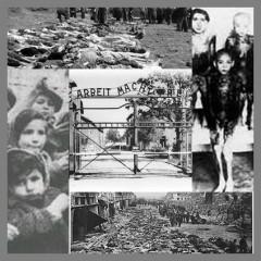 pagina olocausto.jpg