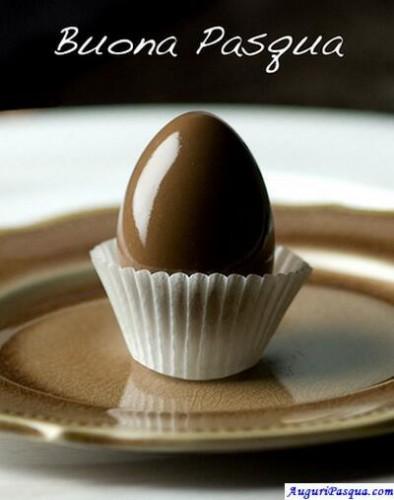uovo-di-cioccolata.jpg