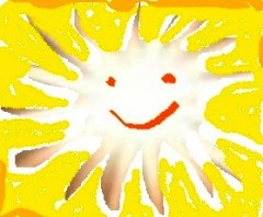 sole.jpg