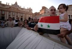 siria,pace,papafrancesco.politica,guerra