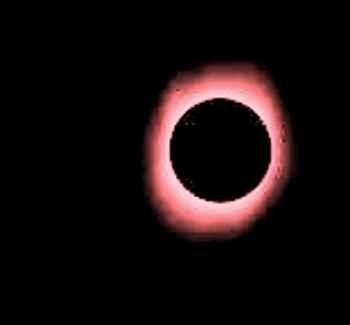 eclis.jpg