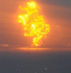 tsunami_giappone_8.jpg