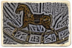 anno cavallo
