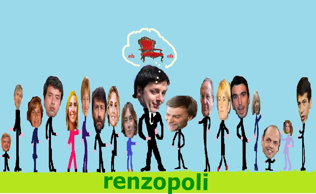 renzop
