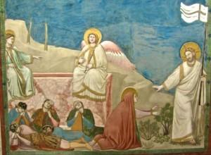 gesc3b9-risorto-e-maria-maddalena-giotto-cappella-degli-scrovegni-padova
