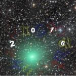 La-Cometa-di-Natale-pronta-per-fare-la-sua-apparizione-770x470