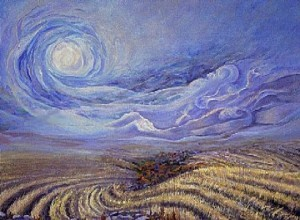Van-Gogh-Vincent-Il-vento