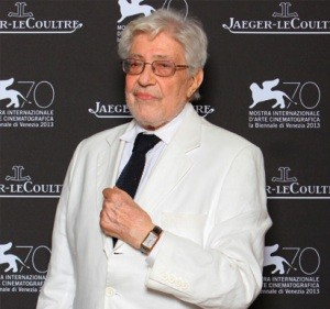 jaeger-lecoultre-glory-to-the-filmmaker-award-to-ettore-scola-ph-pessina