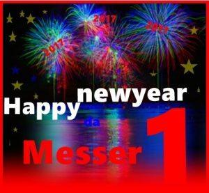 messer-1
