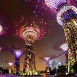 singapore-