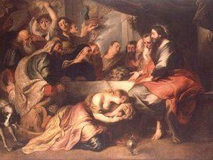 10 Simon_house_Rubens unzione a betania