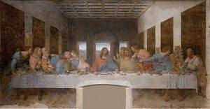 24 Leonardo_da_Vinci_(1452-1519)