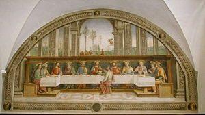 25 bis Cenacolo_di_Fuligno,_pietro_perugino