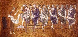 32 lavanda pidi basilica di san marco anonimo