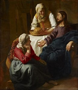 8 Johannes_(Jan)_Vermeer_-_Christ_in_the_House_of_Martha_and_Mary