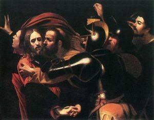 Caravaggio_baciodigiuda