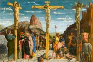 Mantegna_A_50396903_300