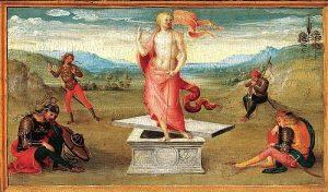 la-resurrezione-perugino-743806