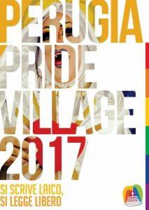 pg pride