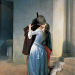 francesco-hayez-the-kiss