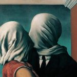 magritte-the-lovers-maxi
