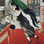 marc-chagall-