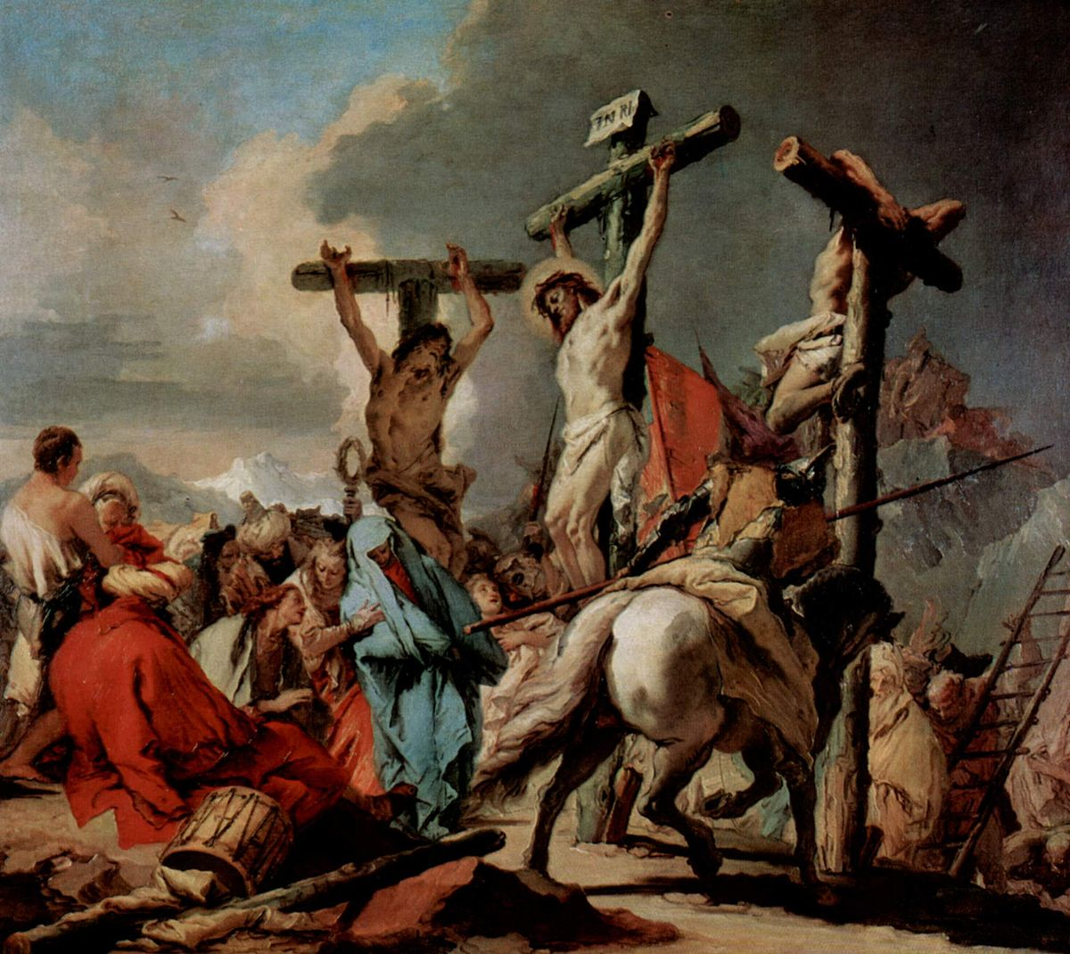 -Giovanni_Battista_Tiepolo_074