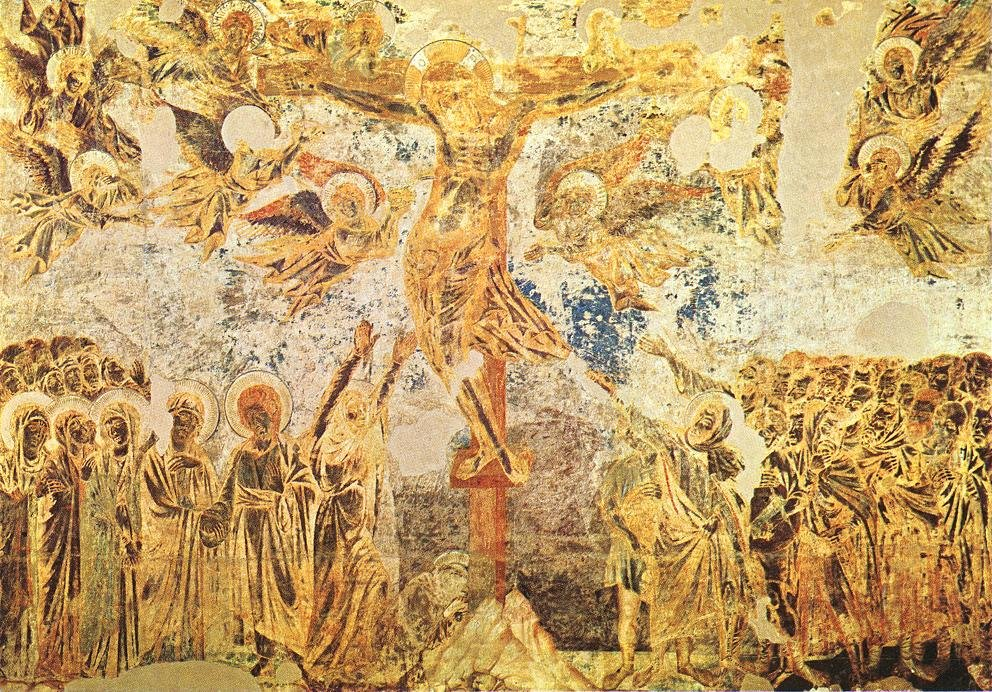 cimabue_crucifixion_assisi