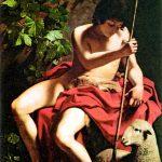 29 Battista-Caravaggio-Toledo-Museo-della-Cattedrale