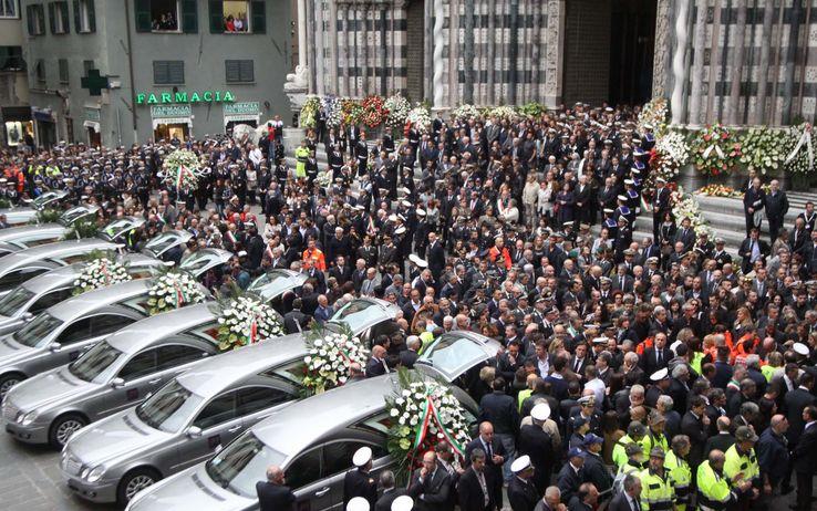 genova_funerali