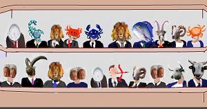 governopoli 4