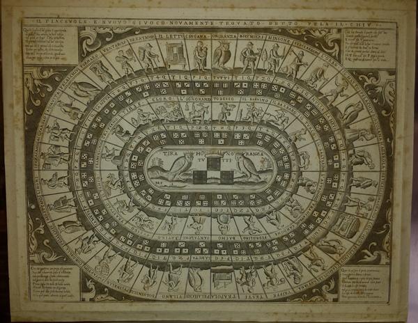 pela-chiu-roma-rossi-xvii-secolo-260b090b-0e26-4387-a50e-bb0531da9979