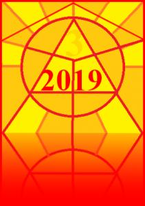 ...messer 2019