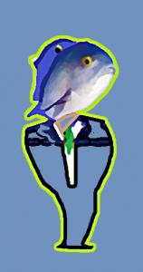 12 pesci