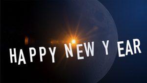 buone-feste-auguri-buon-capodanno-felice-anno-nuovo-2018-4-1