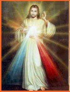 25 divina miseri