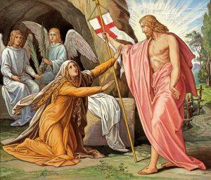 73-Cristo-risorto-Maria-Maddalena