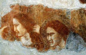 Compianto-su-Cristo-morto-Giotto-600x387