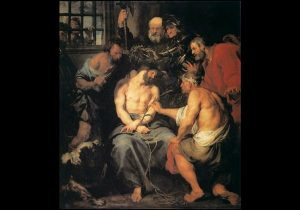 anthony_van_dyck_025_incoronazione_di_spine_1620