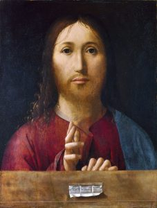 antonello-da-messina-salvator-mundi