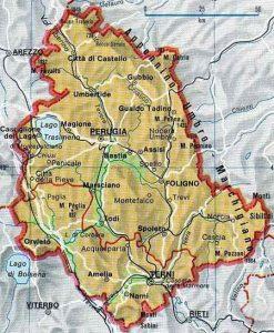 18-umbria-mappa-regione