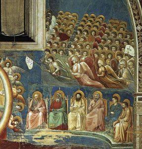 Giotto-Di-Bondone-Last-Judgment-detail-4-Cappella-Scrovegni-Arena-Chapel-Padua-