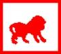 5 leone