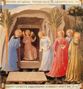 36 resurrezione-beato-angelico-