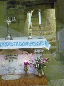 100_2930 grotta nazareth