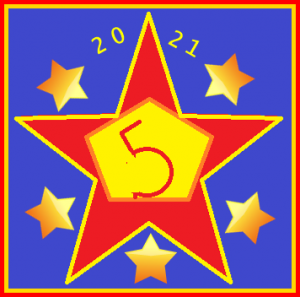 il 5 2