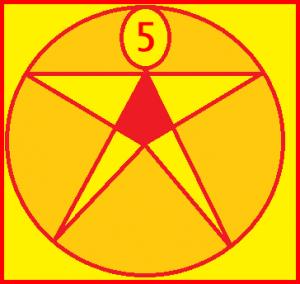 il 5 4