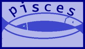 12 pesc