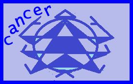 4 cancer