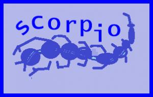 8 scorp